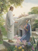 mary-the-resurrected-christ-39605-thumbnail
