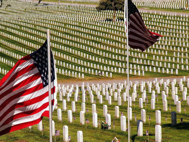 images-for-memorial-day