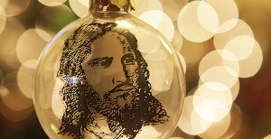 580-christ in christmas
